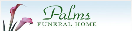 Palms Funeral Home